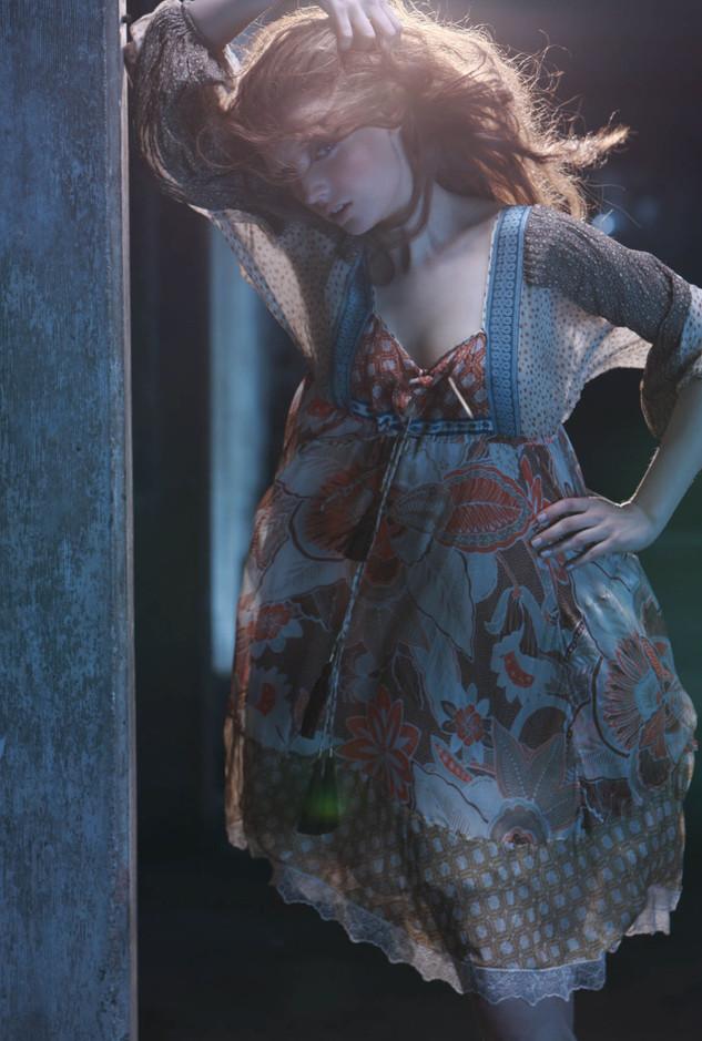 UNA_factory Fashion090.jpg