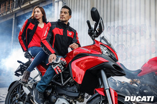 Ducati _T9A4116.jpg