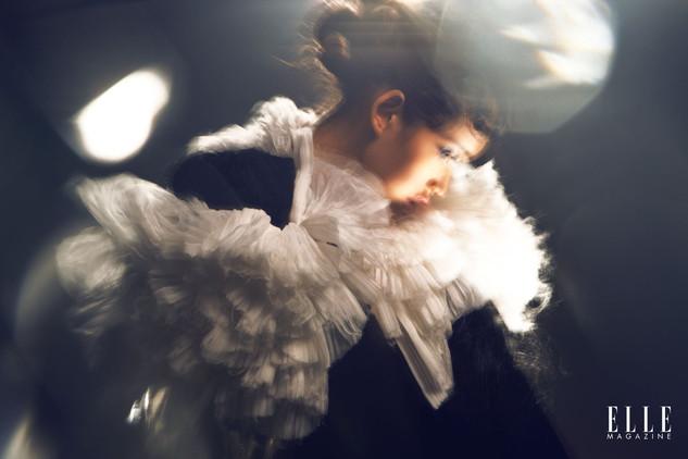 ELLE lens fare Fashion073.JPG