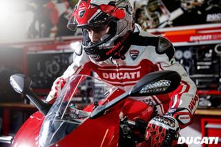 Ducati _T9A4923.jpg