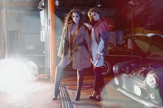 UNA Car factory Fashion004.jpg