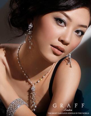 GRAFF Jewelry Una_IMG_0211.jpg