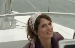 Showreel Ann-Cathrin Sudhoff
