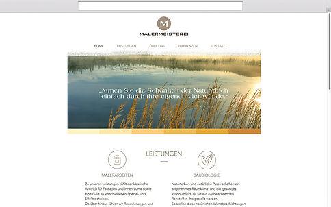 fwkd_Website_Mmeisterei.jpg