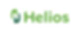 Helios_Klinik-Kiel.png