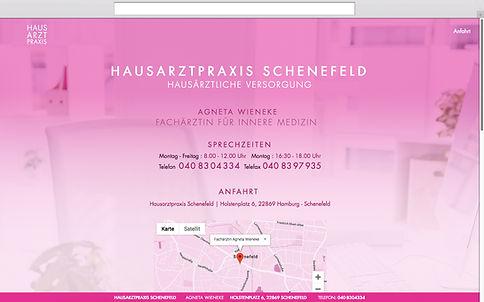 fwkd_Website_Wieneke.jpg