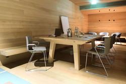 fwkd_Meeting-TCh-sm