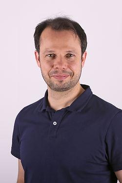 Dr. Kägler