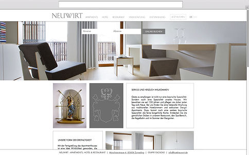 fwkd_Website_Neuwirt.jpg