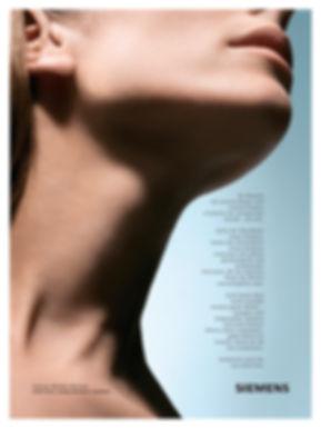 fwkd_Siemens-Body1.jpg