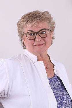 Dr. Rethwisch