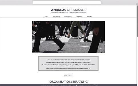 fwkd_Website_Hermanns.jpg