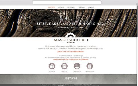 fwkd_Website_Masstischler.jpg