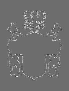 Neuwirt Wappen