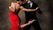 Argentine Tango (Level 2/3)