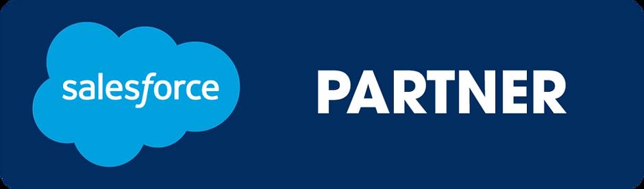 Salesforce_Partner_Badge_Hrzntl_RGB_edited.png