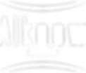 Aiknow_logo_valkoinen.png