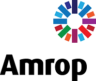 amrop_s3b_rgb (1).png