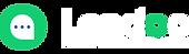 logo-main-mob.png