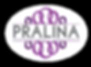 logo-Pralina (1).png