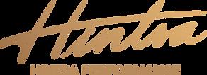 hintsa-performance-logo.png