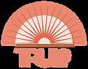 trule logo orange rgb -A4-@2x-8.png