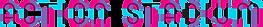 logo-singleline.png