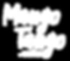 mango-tango-logo-removebg-preview (1).pn