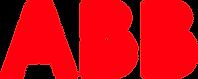 ABBlogo.png