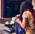 ashwini-chaudhary-RwUlOok6fxw-unsplash.j