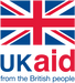 UKaid.svg.png