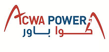 ACWA Power Logo.jpg