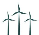 Windfarm green.png