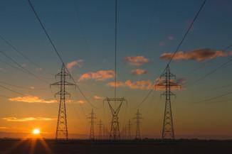 Tables rondes Parlementaires Virtuelles sur le couloir de l'énergie propre en Afrique de l'Ouest