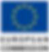 EUC logo.png