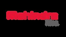 Mahindra-Rise-logo-2560x1440.png