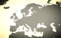 Our EU-wide parliamentary network
