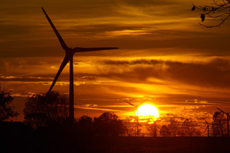 Climate Parliament MPs demand strong Paris agreement