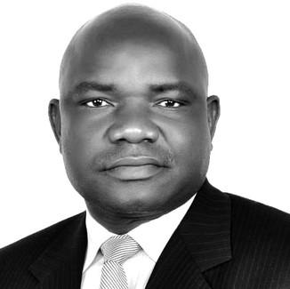 Parliament of Uganda passes Climate Change Bill
