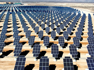 The future of renewables is already here