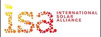 ISA new_logo.png