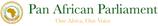 Pan African Parliament.png