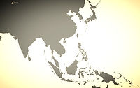 Asian Parliamentary Network