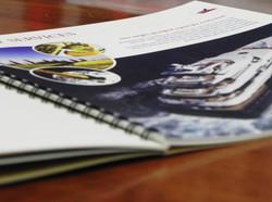 Brochure Kambusa