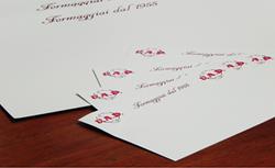 Cartoline Vad Formaggi
