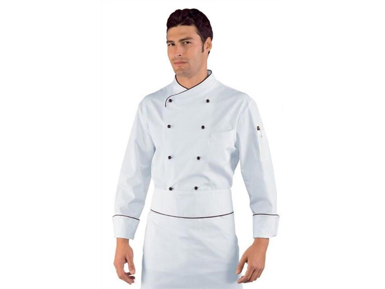 057451-g-giacca-cuoco21