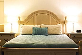 wimberleySquareInn.com Chandler Suite.jp