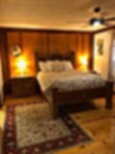 wimberleySquareInn.com Home Suite queen