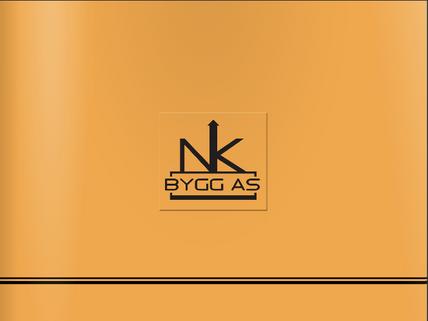 NK Bygg Brosjyre 2014