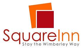 www.wimberleySquareInn.com